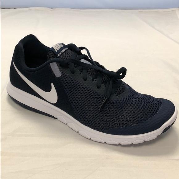 fb4627970789 Nike flex experience rn 6 men s shoe 881802 403